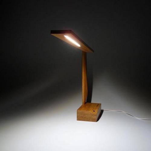 organisation décoration maison lampe
