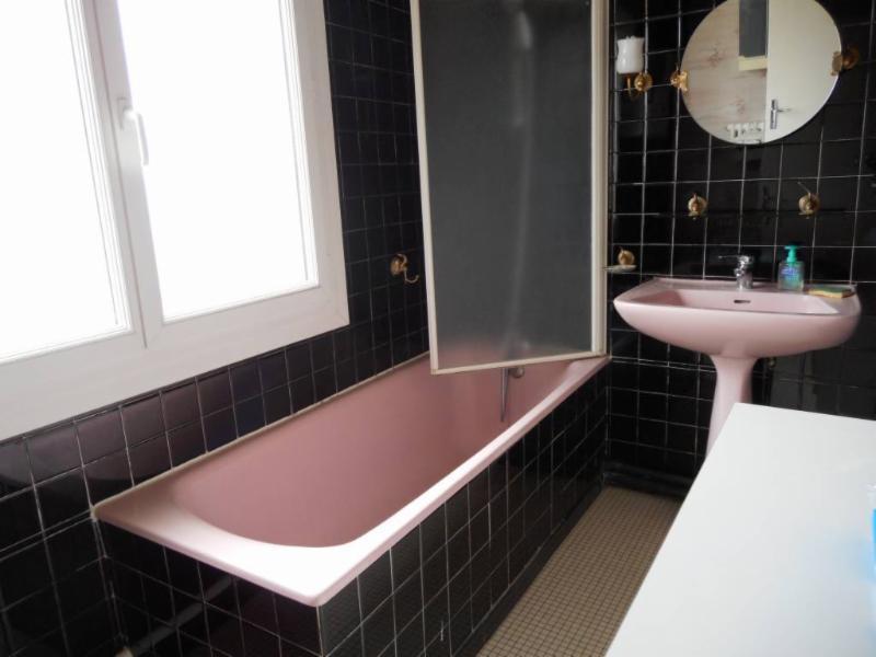 univers décoration salle de bain 2017