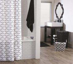 univers décoration salle de bain bouclair