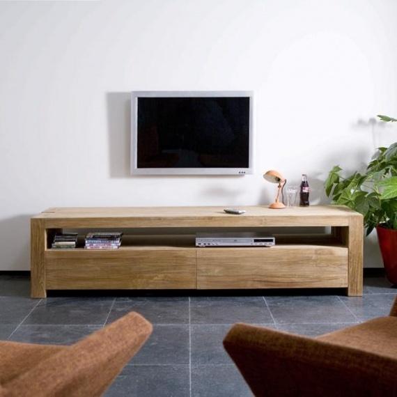 organisation décoration salon sol gris